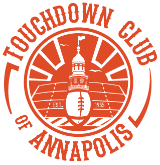Touchdown Club of Annapolis
