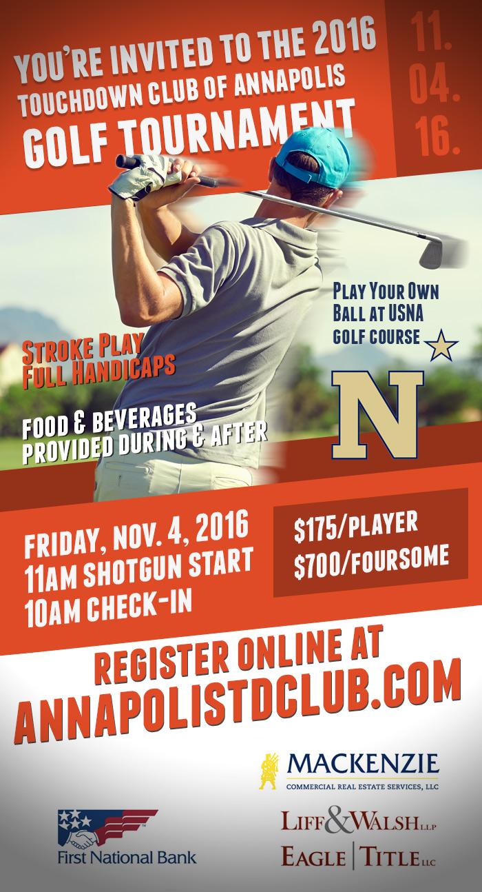 2016-TDCLUB-golf
